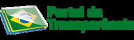 logo_portaltransparencia (1).png