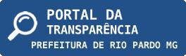 PORTAL DA TRANSPARENCIA PREFEITURA.png